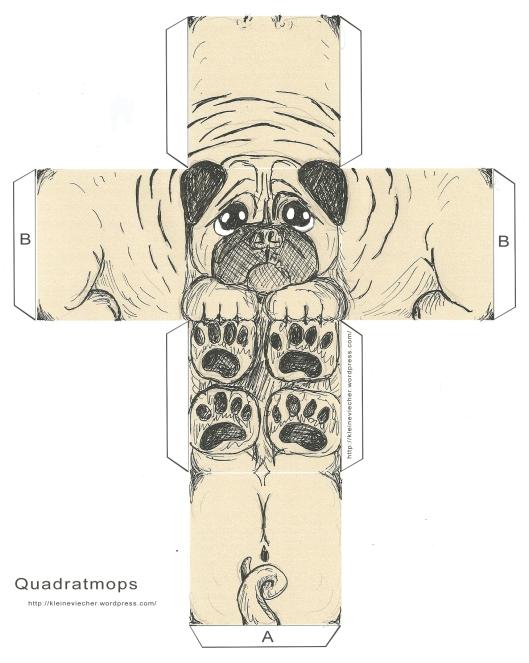 quadratmops_01