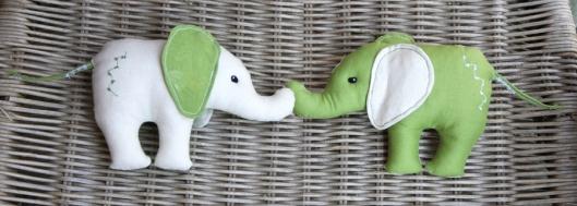zwei_elefanten