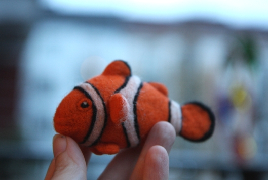 clownfisch2