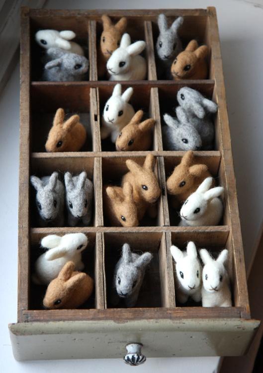kaninchenkiste