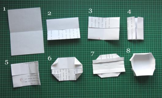 1_papierschachteln_falten