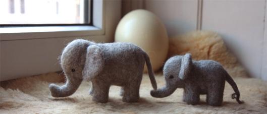 eos_kuesst_elefanten