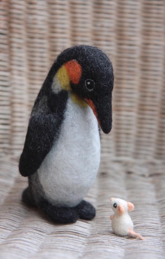 pinguin_und_maus2