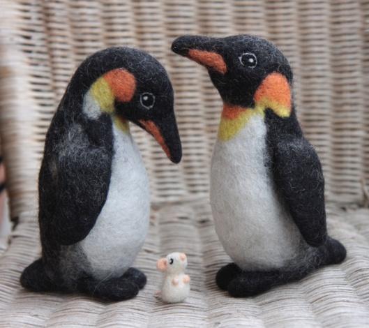 pinguin_und_maus3