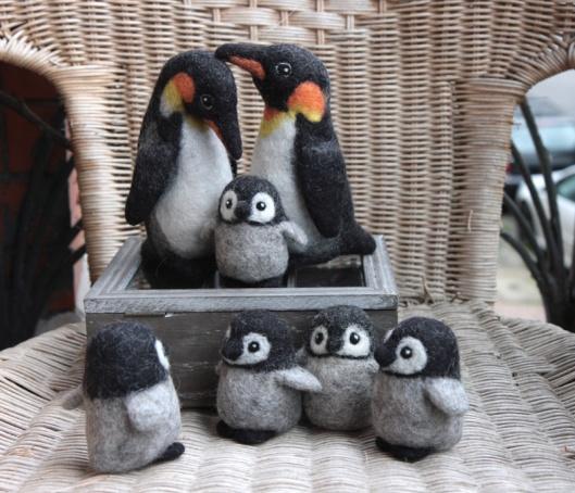 pinguinfamilie3