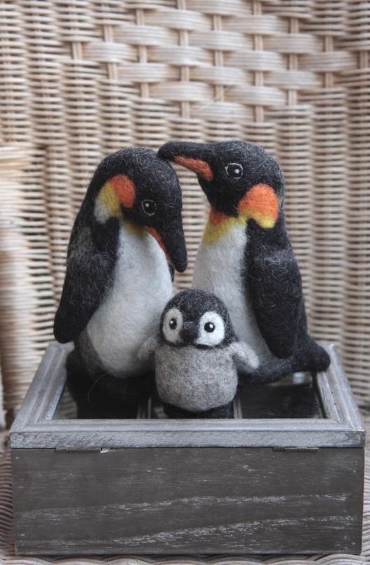 pinguinfamilie5