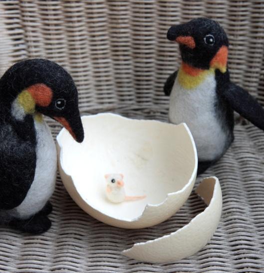 pinguinfamilie_mausausdemei