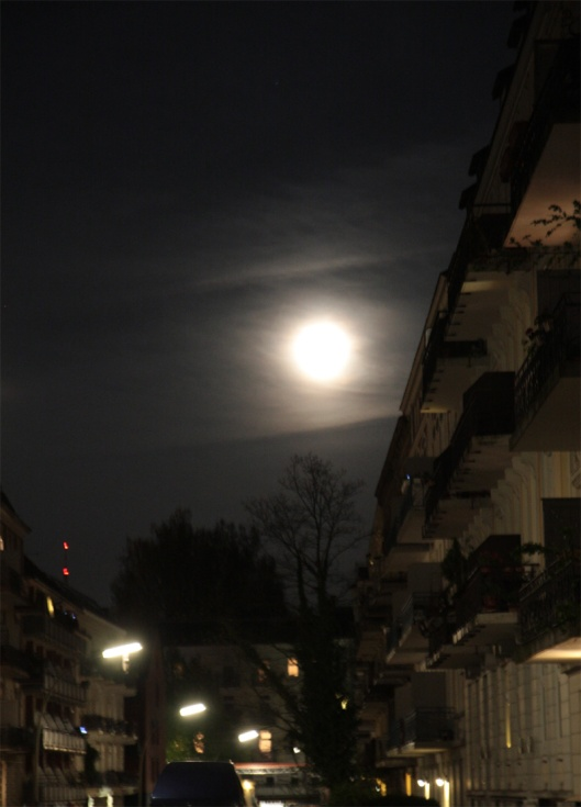 vollmond1