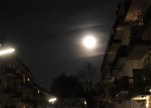 vollmond2