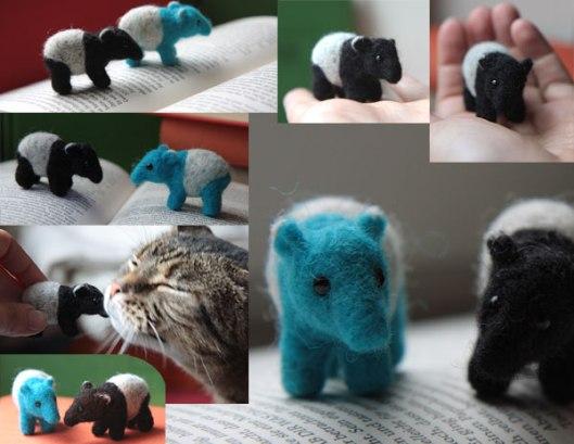 klein_mini-tapire