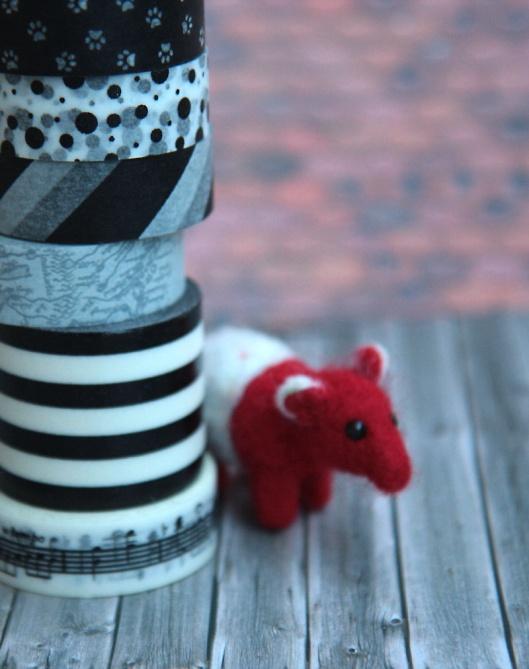 tapir_rot