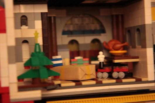 adventskalender_weihnachtszimmer