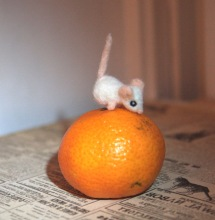 adventsmaus_orange