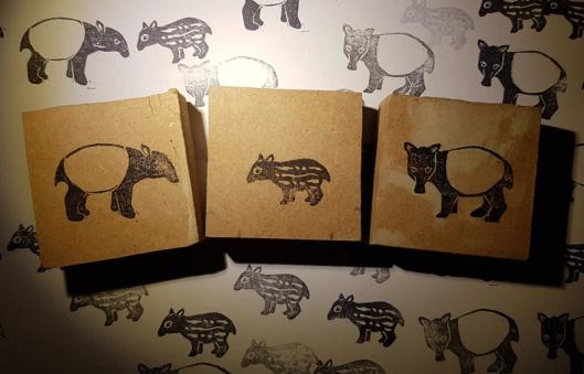tapirfamilie_stempel
