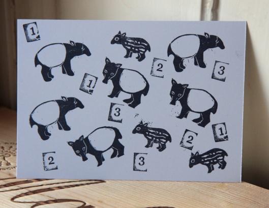 tapirkarte.jpg