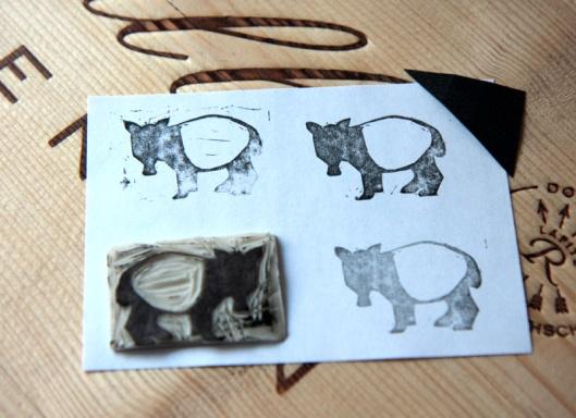 tapirstempel1.jpg
