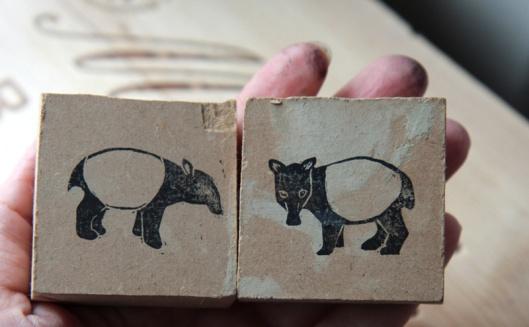 tapirstempel12