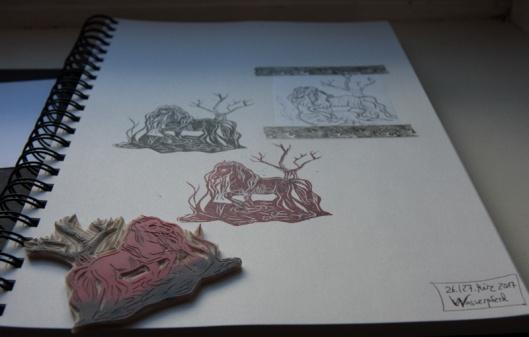 stempel_wasserpferd_skizzenbuch