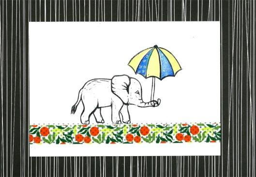 elefant_diy-stempel_postkarte_regenzeit.jpg