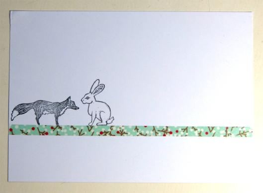 anistamples_gestempelt_postkarte