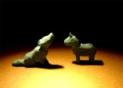 dala_und_wolf4