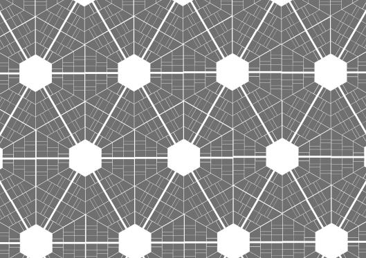 grammichele_spinnennetz