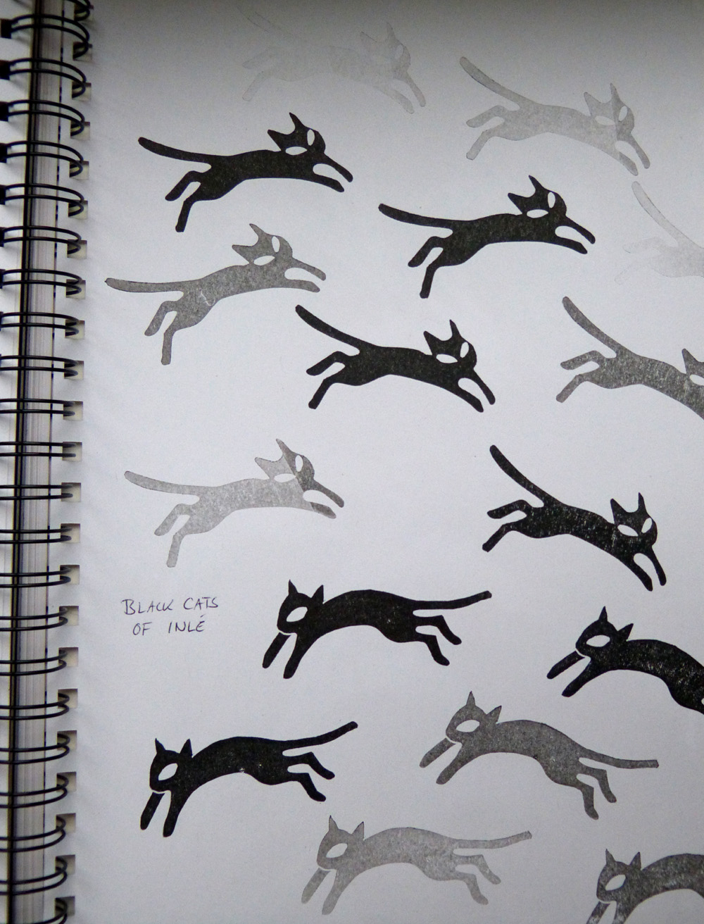black_cats_of_inle_stempel