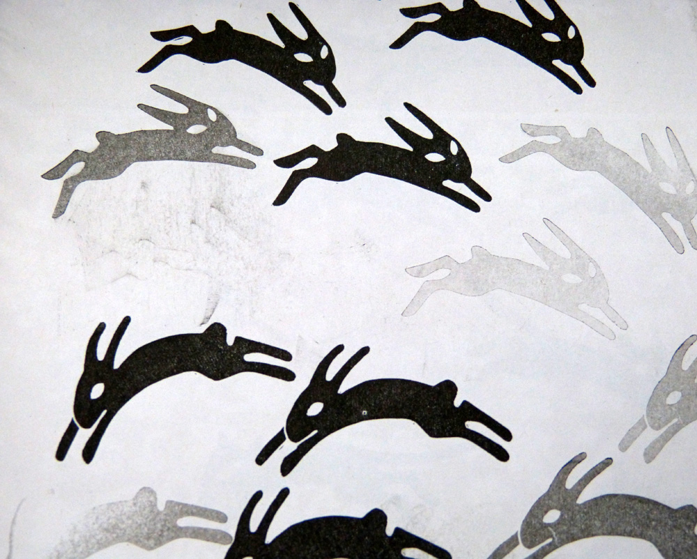 black_rabbit_of_inle_stempel.jpg