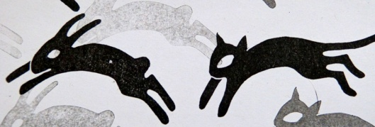 blackrabbit_stempel_eyes