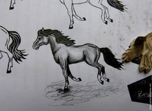 pferdestempel_01