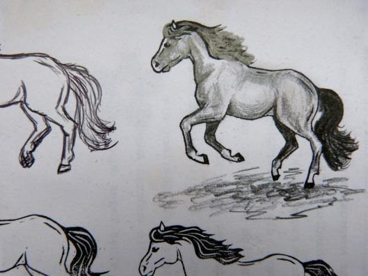 pferdestempel_02