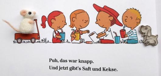 saft_und_kekse