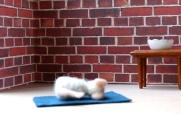 adventskalender_2020_04_yoga_meditation