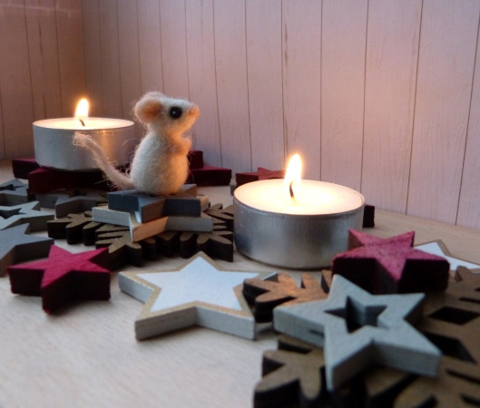 adventskalender_2020_08_advent2