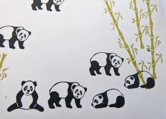 _pandas_skizzenbuch1