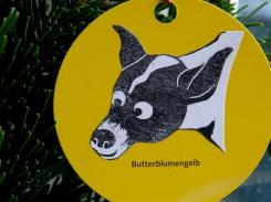 weihnachtskreise_butterblume