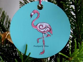 weihnachtskreise_poolparty