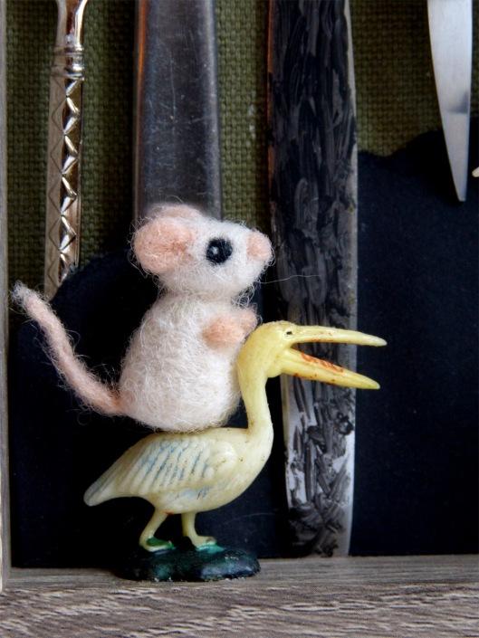 voegel_und_besteck_pelikanritt